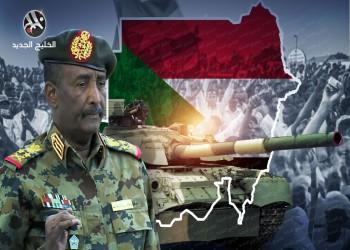 انقلاب بالسودان.. حمدوك قيد الإقامة الجبرية واعتقالات تطال وزراء ومسؤولين بارزين