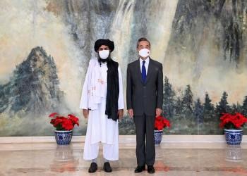 خلال الشهر الجاري.. الصين تجري لقاءات مع طالبان في قطر