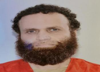 مصر.. الحكم بإعدام 3 بينهم مساعد ضابط الجيش المنشق هشام عشماوي