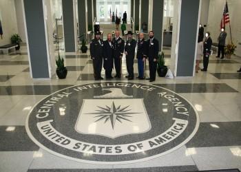 المخابرات الأمريكية تحذر من نهاية نفوذ الولايات المتحدة إذا فقدت ريادة 5 تقنيات