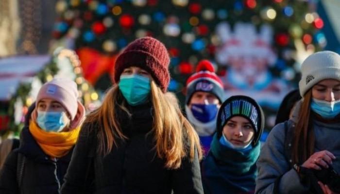 وفيات كورونا حول العالم تقترب من 5 ملايين.. وحصيلة إصابات قياسية بروسيا