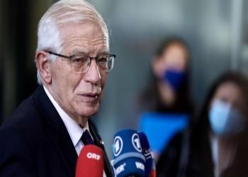الاتحاد الأوروبي يطالب بالإفراج عن حمدوك.. وبريطانيا: الانقلاب خيانة لشعب السودان