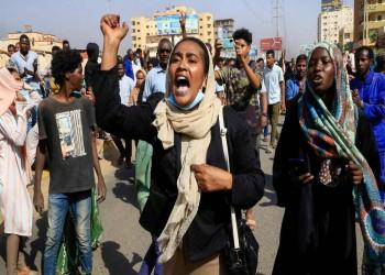 هآرتس: إسرائيل تلتزم الصمت حيال انقلاب السودان