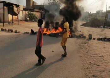 أول الضحايا.. قتيلان و80 مصابا بين رافضي انقلاب السودان