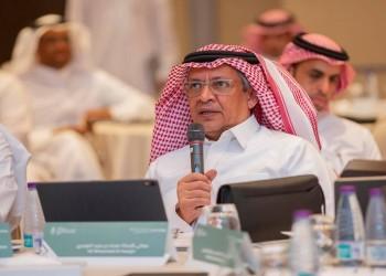 السعودية تطلق صندوق البنية التحتية الوطني بقيمة 53 مليار دولار