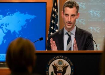 أمريكا: ما جرى بالسودان انقلاب عسكري وعلقنا مساعدات بـ700 مليون دولار