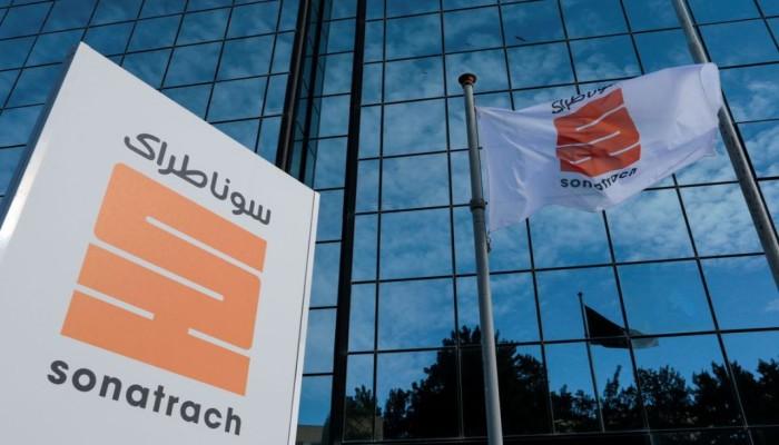 رويترز: إمدادات الغاز الجزائري لإسبانيا لن تمر عبر المغرب
