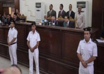 مصر بعد إلغاء الطوارئ.. محاكم أمن الدولة باقية للنظر في القضايا السابقة