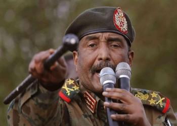 رايتس ووتش تنتقد استخدام القوة ضد رافضي الانقلاب في السودان