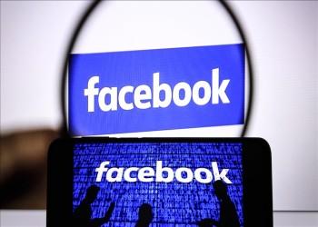 أرباح فيسبوك تتفوق على توقعات المحللين بالربع الثالث من 2021