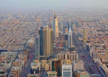 فايننشال تايمز: تعديل السعودية قواعدها الخاصة بالواردات فاجأ الإمارات
