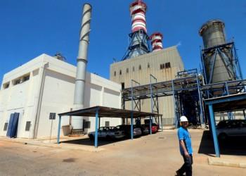 عبر الأردن وسوريا.. مصر تضخ الغاز إلى لبنان مطلع العام المقبل