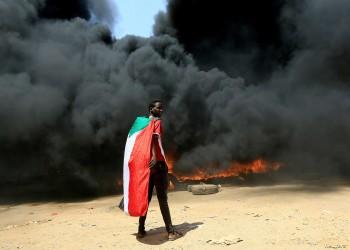 أمريكا: نعمل على تحضير نهج دبلوماسي موحد في السودان