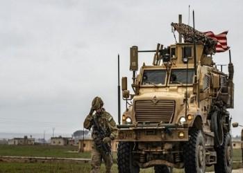 واشنطن ترجح تورط إيران في الهجوم على قاعدة التنف بسوريا