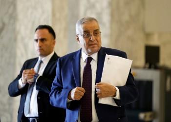 وزير خارجية لبنان: نريد التقارب مع السعوديين لكنهم لا يريدون ذلك
