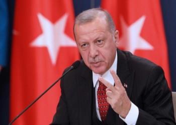 صحيفة تركية: مفاوضات سرية مع الأكراد بتعليمات من أردوغان