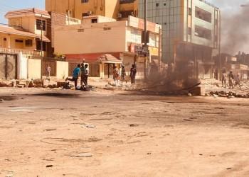 السودان.. الاحتجاجات تتواصل لليوم الثاني رفضا للانقلاب العسكري