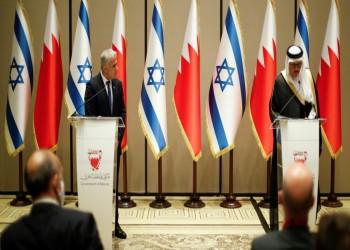 لماذا تصر البحرين على مواصلة التطبيع مع إسرائيل رغم المخاطر الداخلية؟