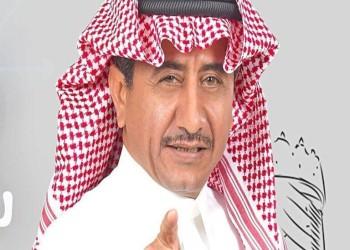 ناصر القصبي رئيسا لأول جمعية مهنية للمسرح والفنون الأدائية في السعودية