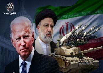 فورين أفيرز: ينبغي على أمريكا الاستعداد لتوجيه ضربة عسكرية لإيران