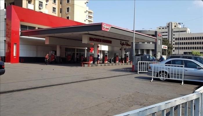 لبنان.. إضراب عام يشل قطاع النقل الأربعاء