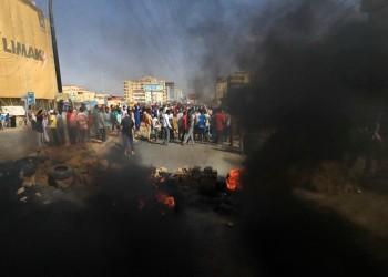 سفراء السودان في دول أوروبية يعلنون انشقاقهم ورفضهم للانقلاب (بيان)