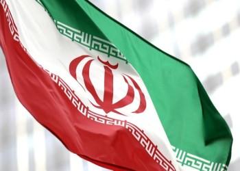 5 مطالب إيرانية من طالبان لتطبيع العلاقات معها