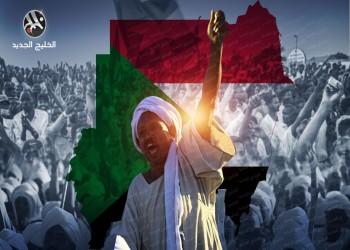 واشنطن بوست: انقلاب السودان يمثل تحديا مباشرا للولايات المتحدة