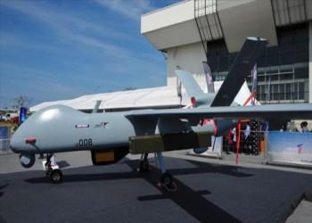 إفلاس شركة دفاع كندية إثر حظر تصدير منتجاتها إلى تركيا