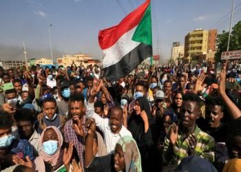 خارجية السودان تساند السفراء الرافضين للانقلاب: قرارات البرهان غير شرعية