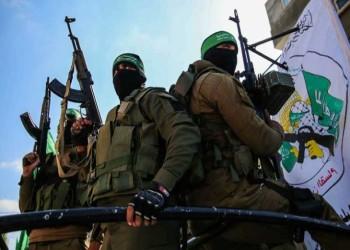 حماس تحكم بالإعدام على 6 فلسطينيين لإدانتهم بالتجسس لصالح إسرائيل