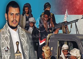 المولد النبوي في اليمن.. أهلا بك في جمهورية الأخ الأكبر