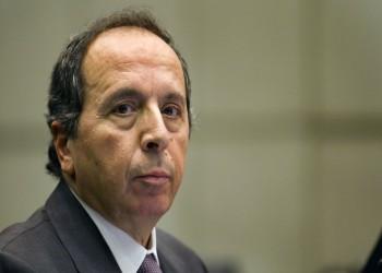 واشنطن تفرض عقوبات على 3 لبنانيين بدعوى ارتكابهم جرائم فساد