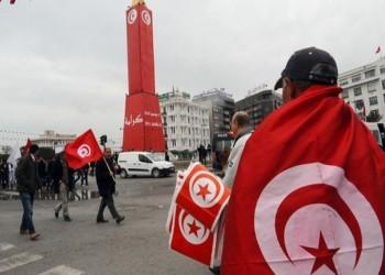 تونس.. شلل اقتصادي في صفاقس بعد إضراب موظفي 174 مؤسسة خاصة