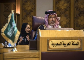 نشاط سعودي بأفريقيا بعد أيام من جولة أردوغان في القارة السمراء